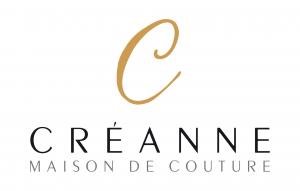 Logo de  CréAnne CréAnne - Maison de Couture